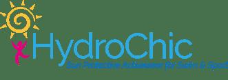 hydrochic logo