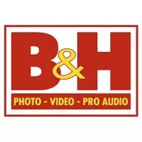 B and H
