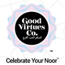 Good Virtues Co
