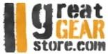 Great Gear Store