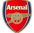 arsenal direct logo