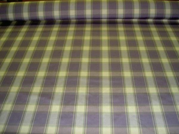 Multipurpose Fabrics Home Decor Designer