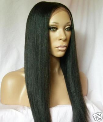 16 inches discount diva lace wigs