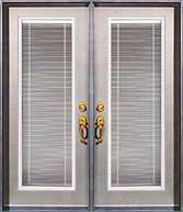 French Patio Doors, Garden Doors, Toronto