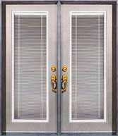 French Patio Doors, Garden Doors, Toronto
