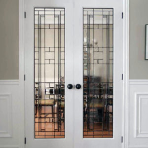window and door deals surplus discounts promotions and clearance