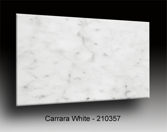 used kitchen countertops refrigerator cabinets marble colors – discounted granite