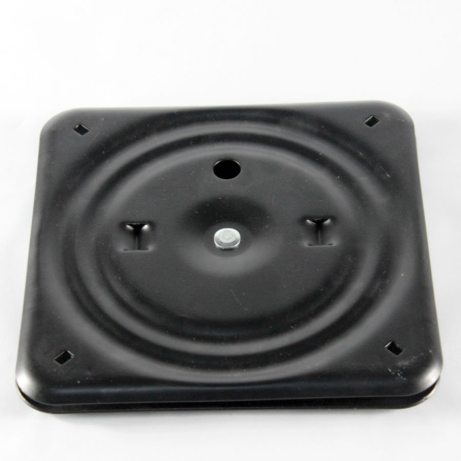 office chair replacement base director covers diy heavy duty swivel plate for repairlazy boy recliner handle|mattress encasement ...