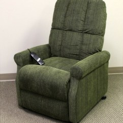 Swivel Chair Base Replacement Gaming Under 100 Power Lift Recliner In Sage Green Microfiberlazy Boy Handle|mattress ...
