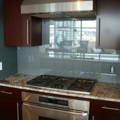 Glass Kitchen Backsplash Corner Rug Backsplashes And Countertops In San Diego Discount