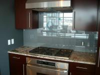 Glass Backsplashes and Countertops in San Diego | Discount ...