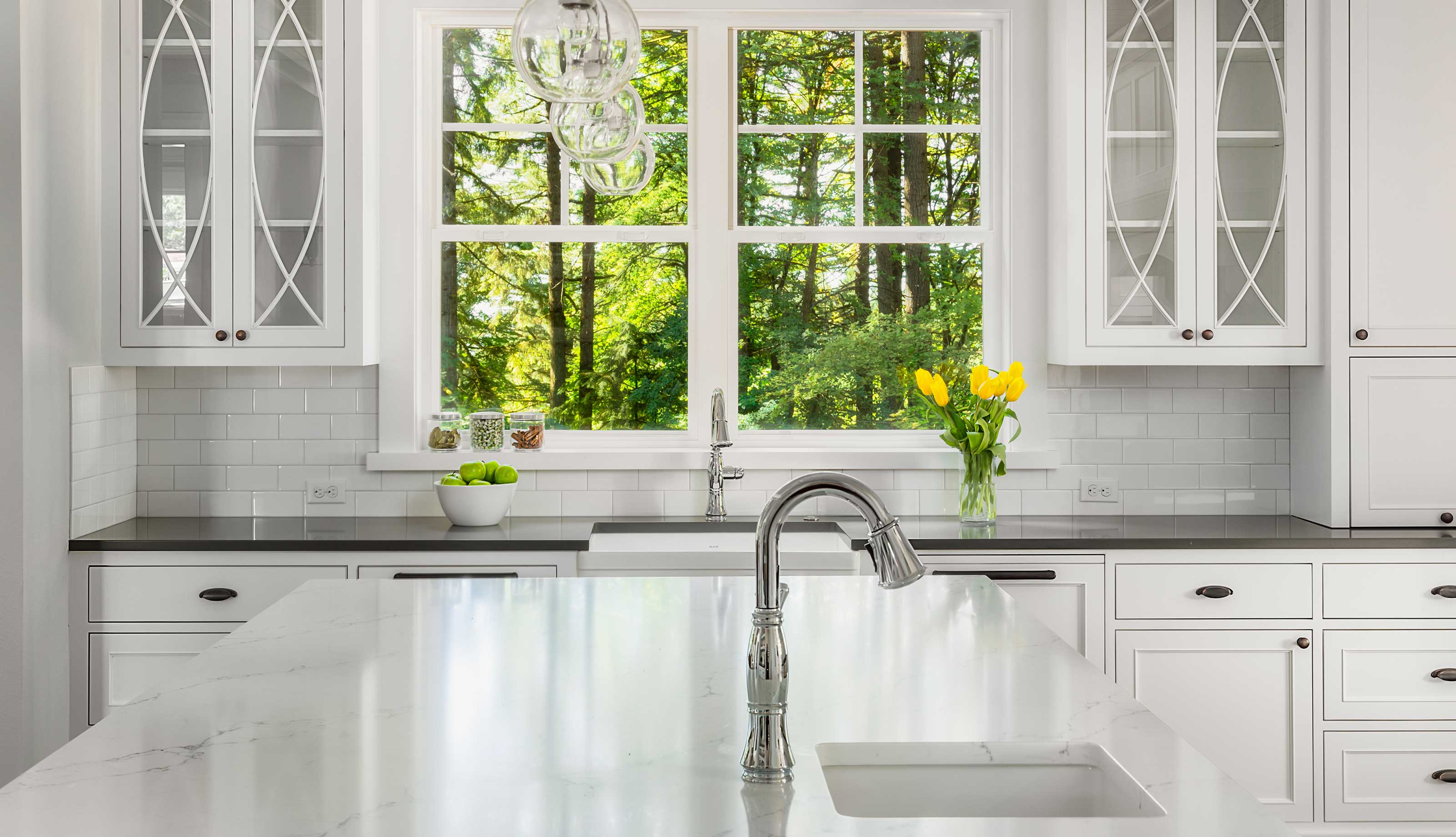 granite kitchen counters outdoor cabinets home discount plus