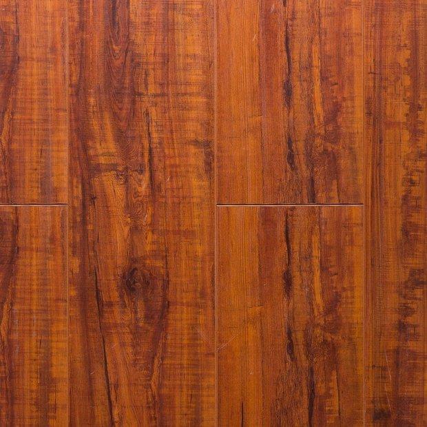 Cypress Wood Flooring Home Design Ideas