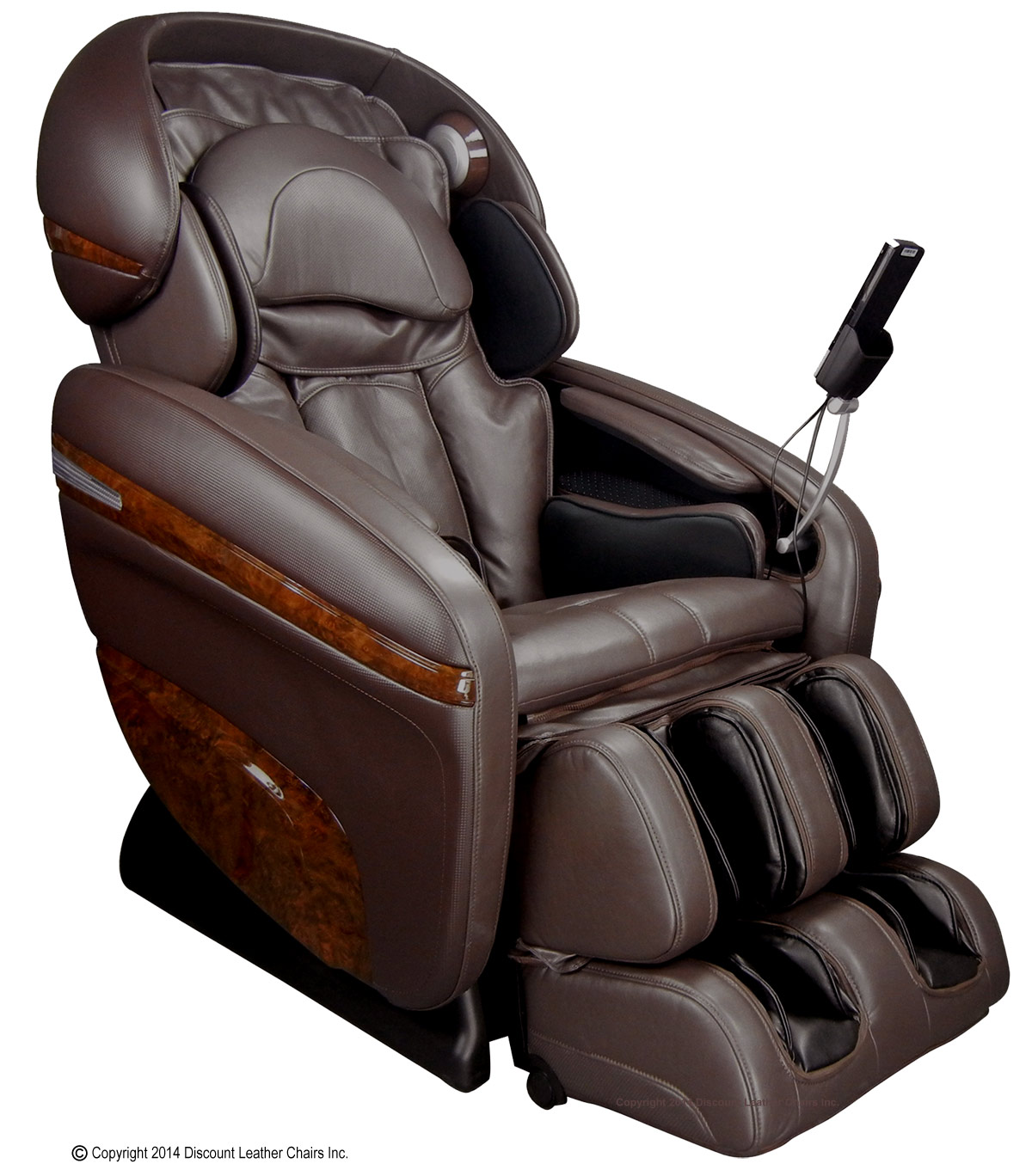Osaki Massage Chairs Osaki Os 3d Dreamer Pro 2 Stage Zero Gravity Massage Chair