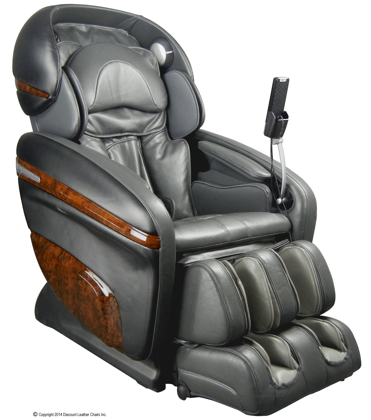 Top Rated Massage Chairs Osaki Os 3d Dreamer Pro 2 Stage Zero Gravity Massage Chair