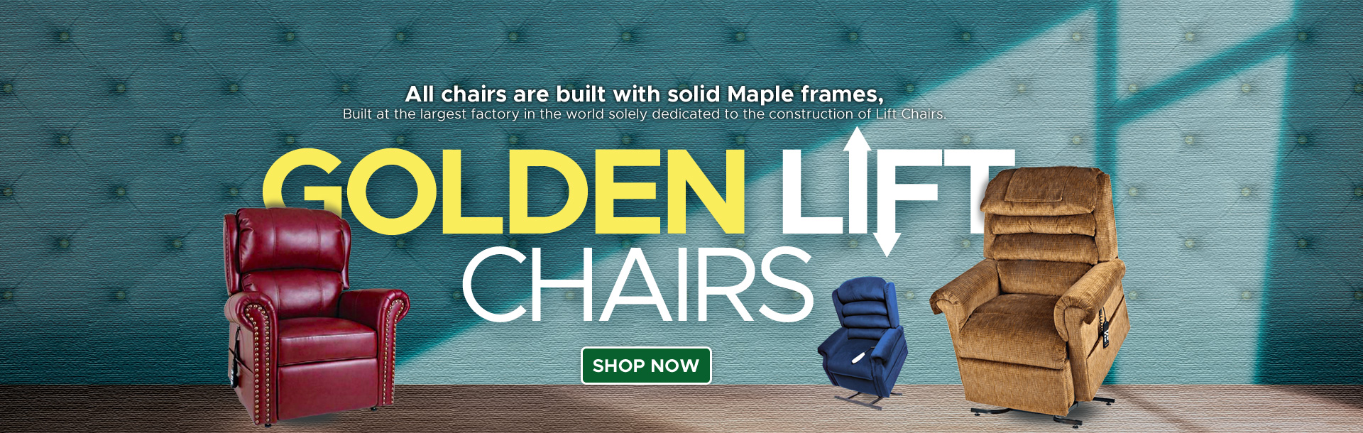 Lift Assist Chair Lift Chairs Buying Best Lift Assist Chair Best Sleeping Chair