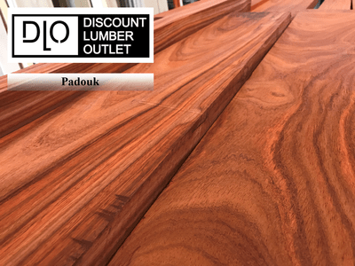 Discount Lumber OutletProducts  Discount Lumber Outlet
