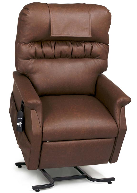 Golden Technologies Maxicomforter Series Lift Chair
