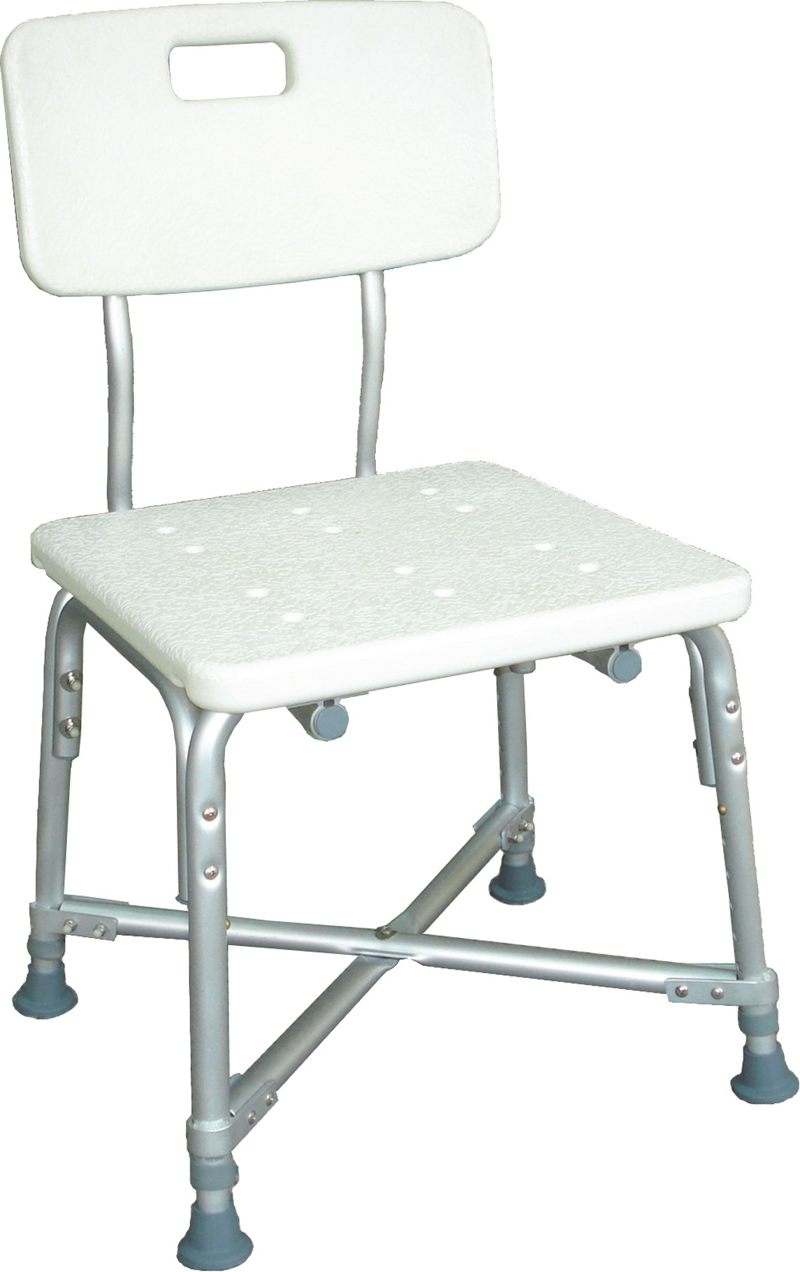 Bariatric Shower Chair Bariatric Equipment Archives Discount Medical Supply