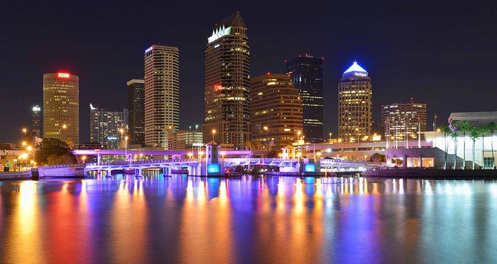 Tampa_II_crop_975_W
