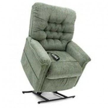 of recliner rental bowen chair unique bariatric topform reclining a chairs rent lift best stranraerfcshop