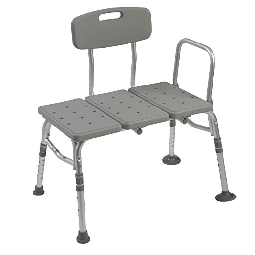 shower chair vs tub transfer bench lifts rentals orlando plastic