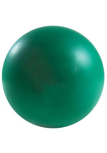 Custom Stress Ball Dark Green  Logo Promotional Items