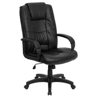 Office Chairs: Computer Office Chairs