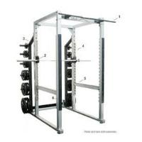 used power racks used fitness gym