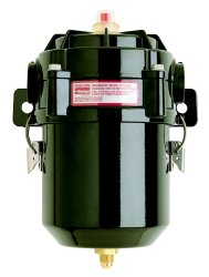 Racor CCV4500 -08