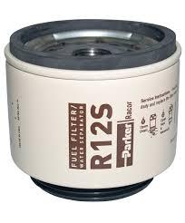 Racor R12S