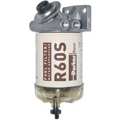Racor 460R