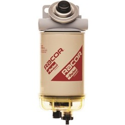 racor 490r diesel assembly 12 \u0026 24 volt options Parker Racor Filter View racor 490r30