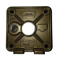 Racor LFS 3528