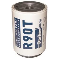 Racor R90T 10 Micron