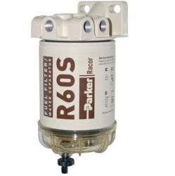 Racor 660R2