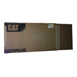 Caterpillar 340-4402 Service Kit