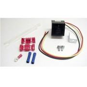 Racor RK 12871 24 Volt Water Detection Alarm