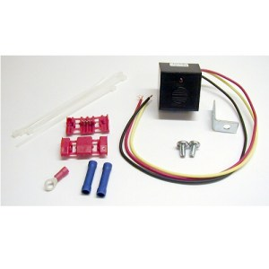 Racor RK 12871 24 Volt Water Detection Alarm