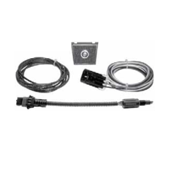 Racor RK30880 Water Detection Kit