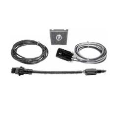 Racor RK30880 Water Detection Kit