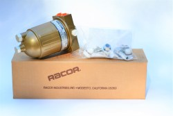 Racor 110A METRIC