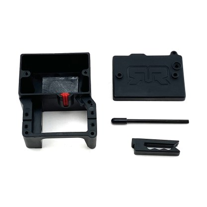 Arrma Typhon V3 4x4 Mega Receiver/Radio Box