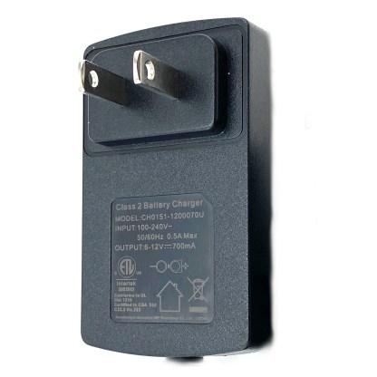Arrma Senton V3 4X4 Mega 8.4v 3300mah NiMH Battery & AC Charger