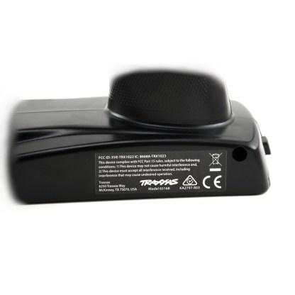Traxxas Stampede XL-5 TQ 2.4 GHz 2-channel Transmitter #6516B Rustler Slash