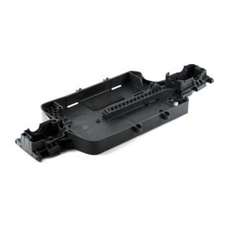 Arrma Granite V3 3S BLX/Mega Updated Composite Chassis/Frame ARA320607