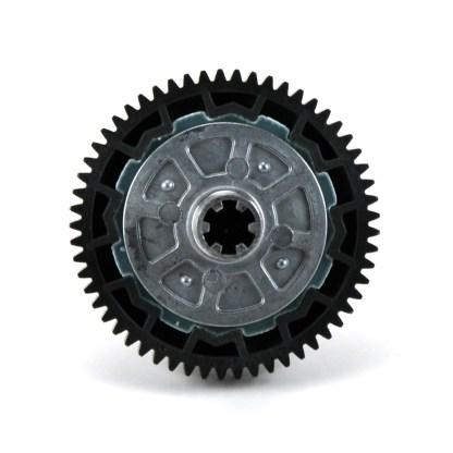 Arrma Granite V3 4X4 3S BLX Slipper Set HD 57T 0.8MOD Clutch Spur Gear