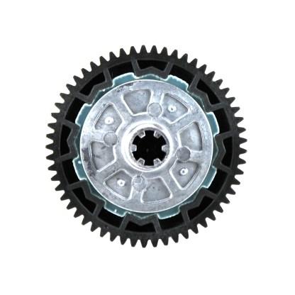 Arrma Senton V3 4X4 3S BLX Slipper Set HD 57T 0.8MOD Clutch Spur Gear