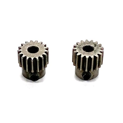Arrma Senton V3 4x4 Mega 17-T Pinion Gear