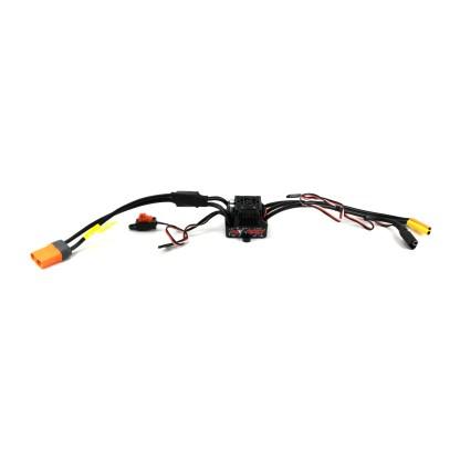 Arrma Big Rock 3S BLX 4X4 V3 BLX100 Brushless 3S ESC Electronic Speed Control